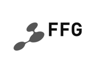 digitran-support-partners-FFG