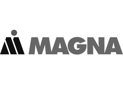 digitrans-partners-MAGNA