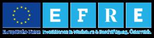 EFRE Logo EU