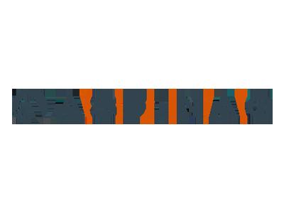 Logo Asfinah