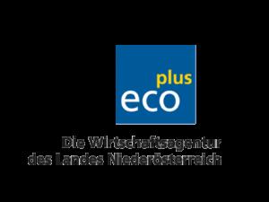 Logo Eco Plus