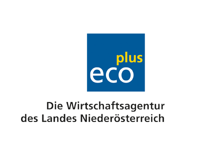 Logo Eco Plus