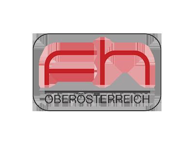 Logo FHOE
