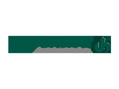 Logo Hödlmayr
