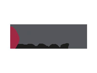 Logo msg plaut