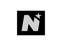 noe-logo-sw