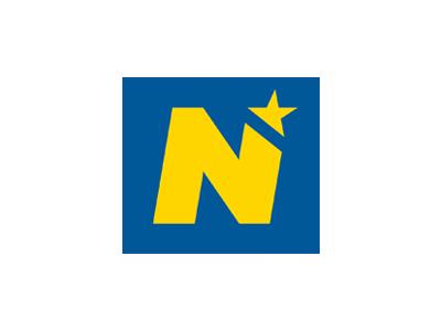 Logo LNOE
